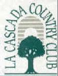 logo_lacascada.jpg