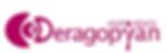 logo-deragopyan.png