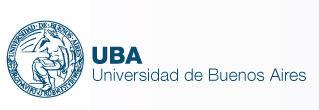 logo-uba.jpg