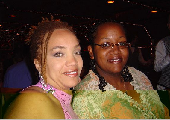 Nina&guest.jpg