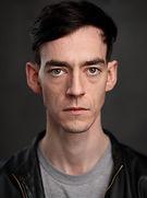 Will Holstead - Jack Travis jpg.jpg