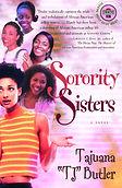 Sorority Sisters small.jpg