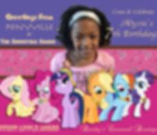 lyvi-pony invite2.jpg