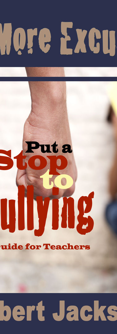 NME: Put a Stop to Bullying