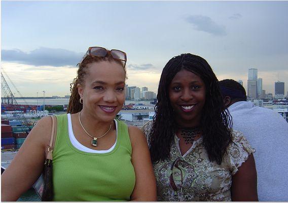 Nina&Kayla.jpg