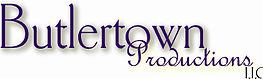 butlertown Logo.jpg