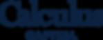 Calculus Capital Logo_2018_Blue (1).png