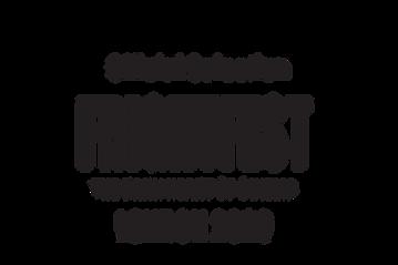 Frightfest Laurels 2020 Black.png