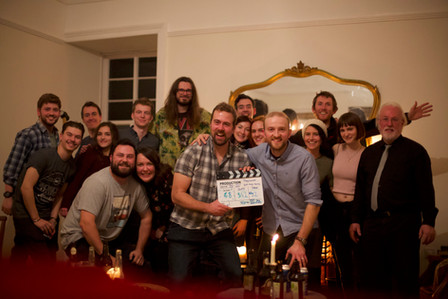 Cast and Crew WRAP party.jpeg