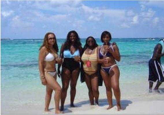 Beachbeauties.jpg