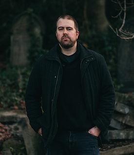 Fionn Watts