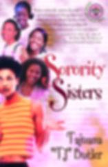 Sororit Sisters page.jpg