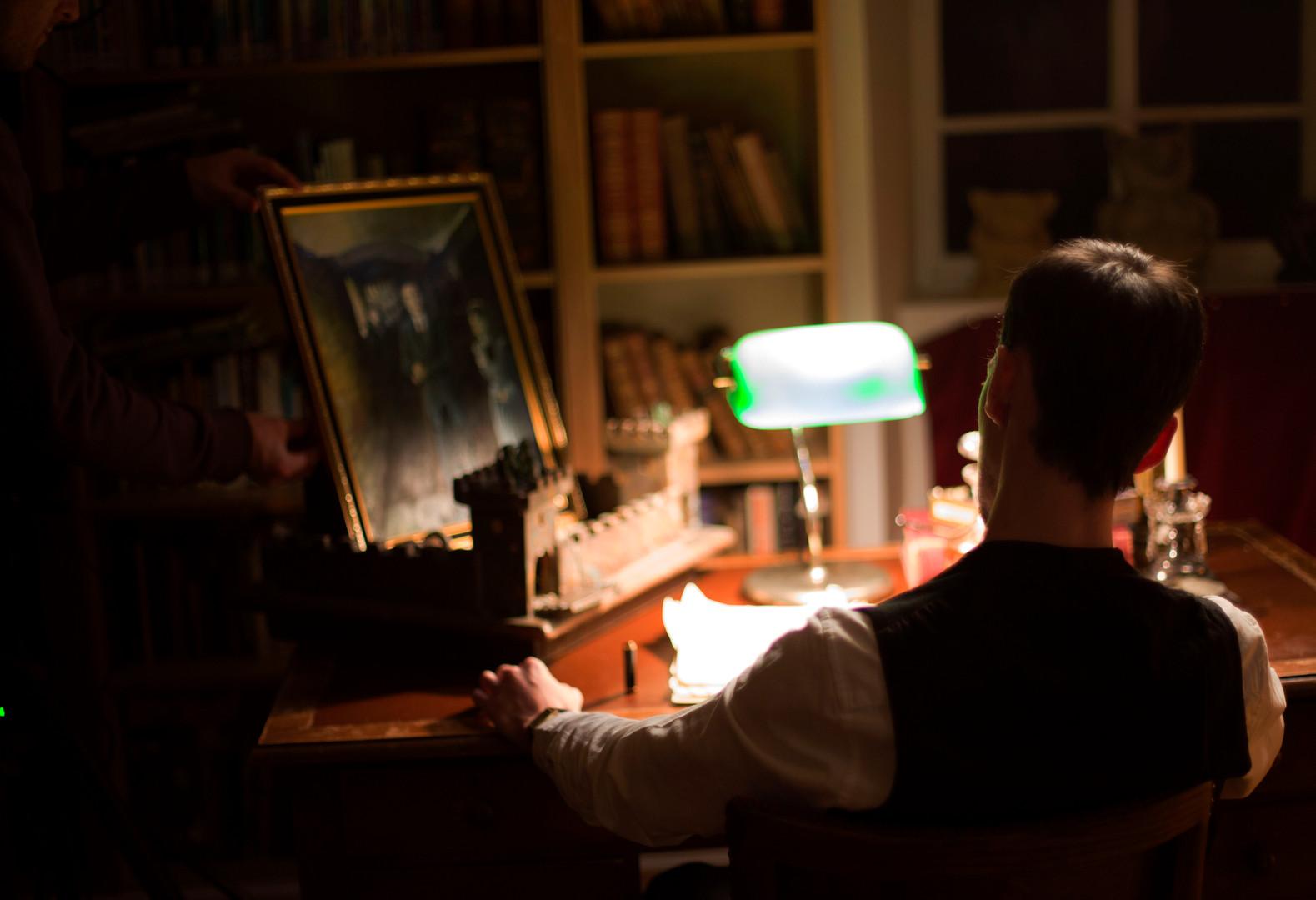 Behind Jack at Desk  jpg.jpg