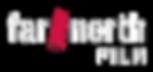 Far North Film logo