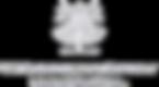 White%25252520on%25252520Black_edited_ed