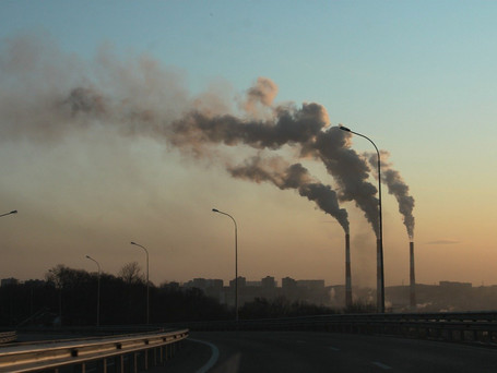 Babiš: New EU Emissions Standards Impossible to Reach