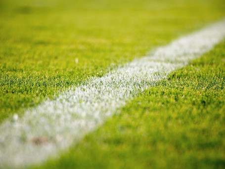 Football CZE vs SCO: Cancelled, not cancelled, played