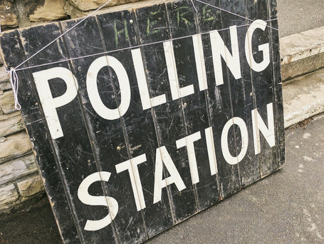Autumn election: In quarantine people lose the right to vote