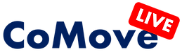 CoMove_logo_large_edited.png