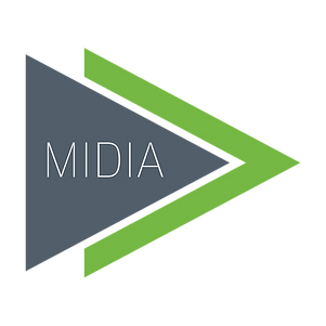 MiDiA logo.png