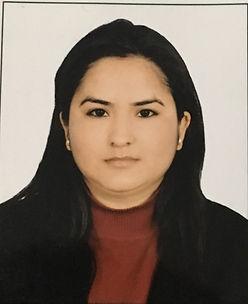 Dr. Durga.jpg