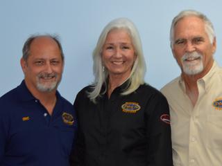 Inmon Automotive Services Earns Esteemed 2015 Angie's List Super Service Award