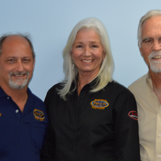 Inmon Automotive Services Earns Esteemed 2015 Angie's List Super Service Award