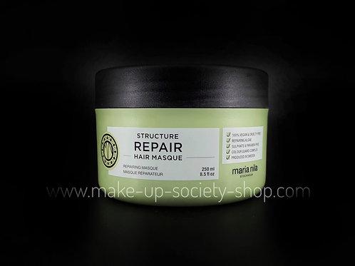 Maria Nila -REPAIR HAIR MASQUE