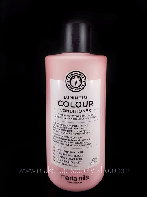 Maria Nila - LUMINOUS COLOUR CONDITIONER