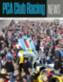 Club Racing News.PNG