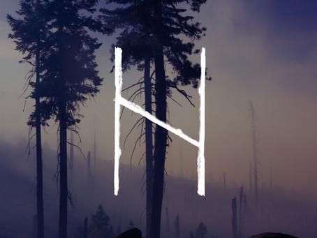 Ragnarök och den moderna världen - Gästblogg av Kristoffer Hugin