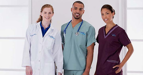 doctors-nurses-medical-scrubs.jpg