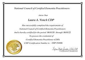 cdp-certification_254886_2020.jpg
