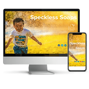 Speckless-Soaps.png
