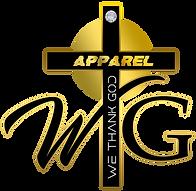 we thank god logo 2 NEW.png
