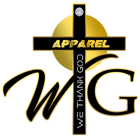 we thank god logo 2 NEW.png