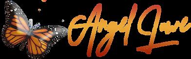 angel logo.png