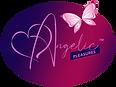 ANGELIC PLEASURES LOGO.png