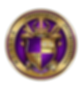HUTTLE LOGO.png