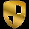 shield-alt copy.png