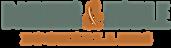 barnes-noble-logo-1 copy.png