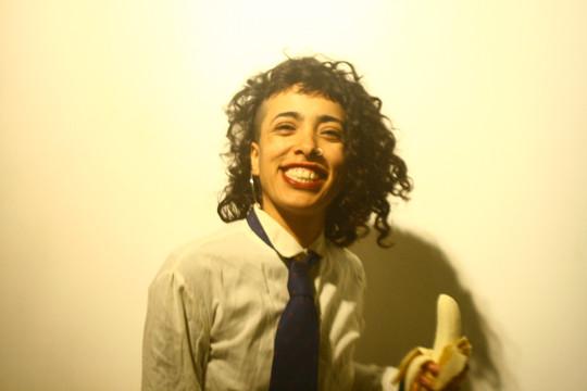 Karin Flores