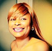 Hon. Madame Ambassador Lady Jasmine Booker