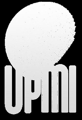 UPMI United Prison Ministries International