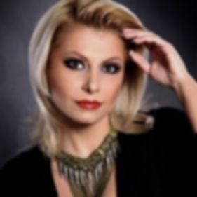 Agnes Szepligeti Testimonial for Stevie Eagle E