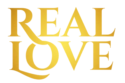 Twenty steps to real love by Beverly Broadus Green