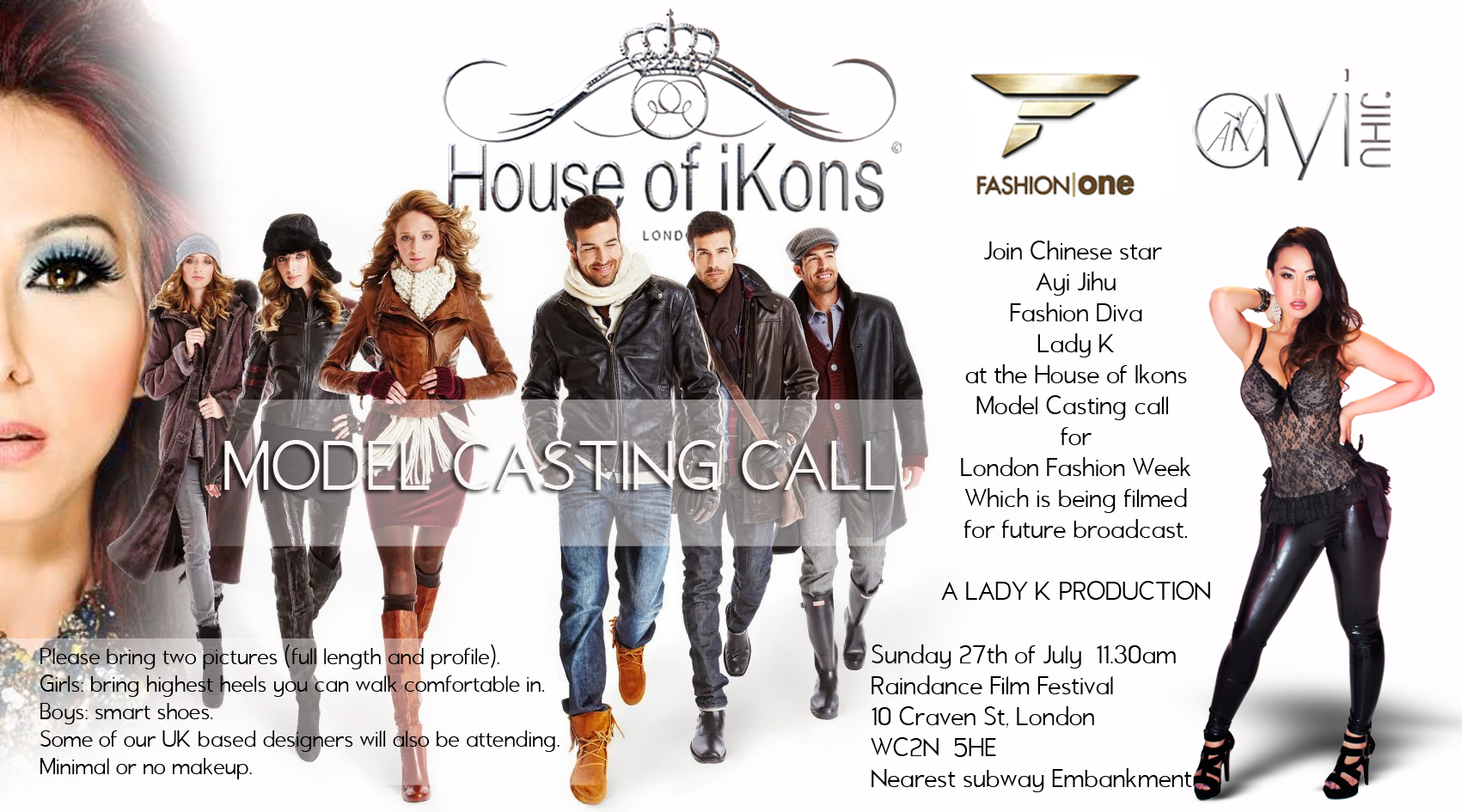 House-of-ikons-casting-call-poster-1.jpg