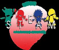 UPMI School logo 004.png