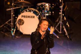 Phoebe Austin