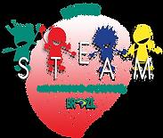 UPMI STEAM learning center Brazil